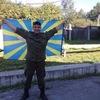 Василий, 22, г.Саранск