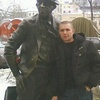 рома, 41, г.Olechów