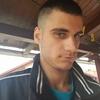 Admir Heganovic, 22, г.Стокгольм