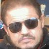 tharwat abosadasalem, 31, г.Birmingham