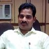 Prashant, 41, г.Gurgaon