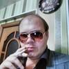 Кир, 38, г.Благовещенск (Амурская обл.)