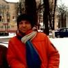 Сергей, 48, г.Жодино
