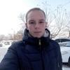 женя, 23, г.Владивосток