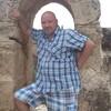Евгений, 46, г.Томск