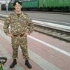 вячеслав, 25, г.Булаево