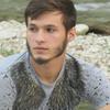 MoLoDoY, 24, г.Сертолово