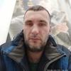 Вячеслав, 37, г.Саяногорск