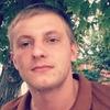 александр, 28, г.Навашино
