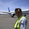 BaTya, 34, г.Баку
