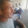 Сергей Петров, 39, г.Мелитополь