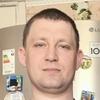 Алексей, 34, г.Мурманск