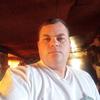 Владимир, 38, г.Новочеркасск