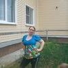 Оксана, 27, г.Лакинск