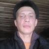 Алексей Шайдулов, 38, г.Иланский