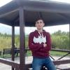 Афиз, 20, г.Алматы́