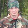 Олег, 50, г.Магнитогорск