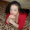 Ирина, 47, г.Новокузнецк