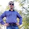 Александр, 43, г.Черногорск