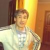 Арман, 41, г.Павлодар