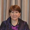 Людмила, 60, г.Кольчугино