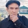 Рустам, 40, г.Махачкала