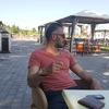 Азер, 38, г.Баку