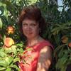 Елена, 51, г.Снежное