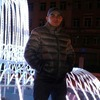 Алексей, 38, г.Белово