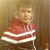 Sergey, 26, г.Костомукша