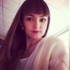 Елена, 25, г.Хороль