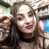 Лола, 21, г.Белая Церковь