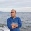 Михаил, 32, г.Чугуевка