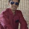 Kamal Raval, 32, г.Хайдарабад