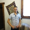 Petr, 24, г.Уссурийск