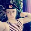 Дмитрий, 21, г.Старые Дороги