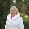 Elena, 57, г.Melbourne