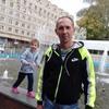 Михаил, 43, г.Красный Лиман