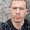Дмитрий Николаев, 39, г.Остров