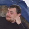 Роберт, 36, г.Елабуга