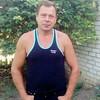 юрий, 47, г.Тихорецк