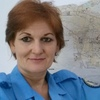 Оксана, 51, г.Алматы (Алма-Ата)