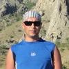 Владимир, 42, г.Рязань