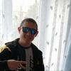 Рамис, 34, г.Учалы