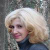 волчица, 42, г.Воронеж