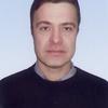 Роман, 41, г.Звенигородка