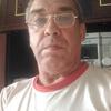 Владимир., 60, г.Семенов