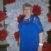 Евгения, 65, г.Могилев-Подольский