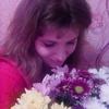 Алена, 27, г.Татарск