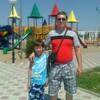 Александр, 36, г.Кармиэль